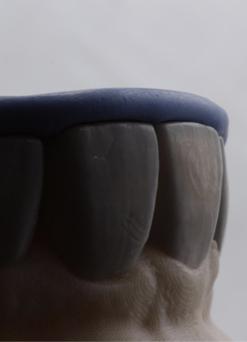 ceramica03